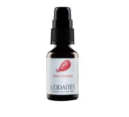 Elixir Bonheur - Well aging Redensifiying serum