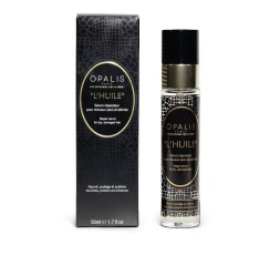 "Opalis - ""L'HUILE"", protect and repair"