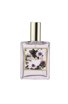 Brume Parfumée - Noël 2019