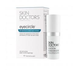 Skin Doctors - Eyecircle - Contour des Yeux Anti-Cernes