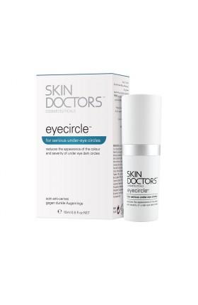Skin Doctors - Eyecircle - For dark under-eye circles