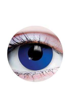 Contact Lenses - WONDERLAND