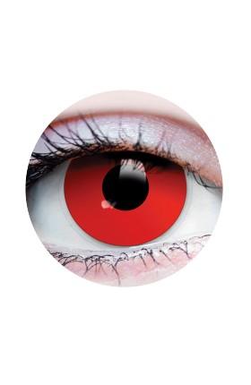 Contact Lenses - EVIL EYES