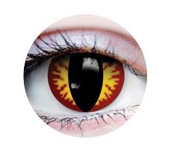 Contact Lenses - DRAGON