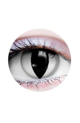 Contact Lenses - VENOM