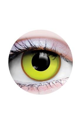 Contact Lenses - NIGHTCRAWLER