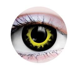 Contact Lenses - STORM