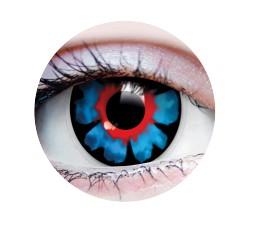 Contact Lenses - SUPERNATURAL