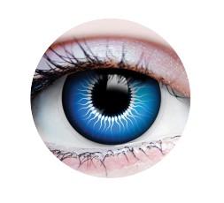 Contact Lenses - CHUCKY