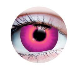 Contact Lenses - JINX