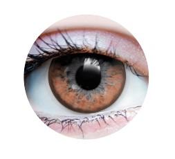 Contact Lenses - TWILIGHT HAZEL
