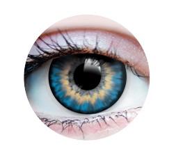 Contact Lenses - SUNRISE SAPPHIRE