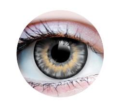 Contact Lenses - SUNRISE ASH