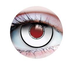Contact Lenses - TERMINATOR