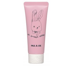 PAUL & JOE - Moisturizing Hand Cream