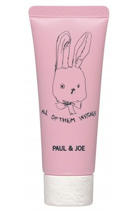 PAUL & JOE - Crème pour les Mains Hydratante