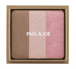 Paul & Joe - Fard à Paupières CS