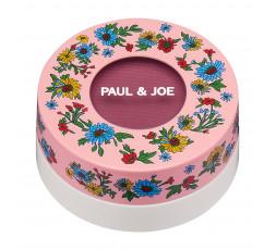 Paul & Joe - Gel Blush Spring 2021