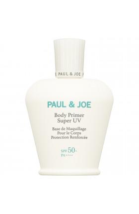 Body Primer Super UV SPF50 PA++++