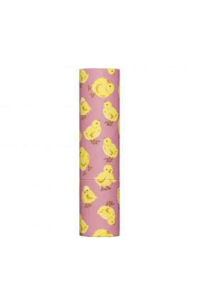 Lipstick case CS 063 from Autumn 2021 collection