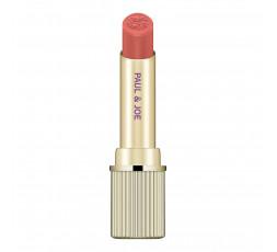 Recharge rouge à lèvres CS 119
