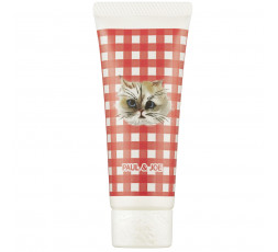 Moisturizing Hand Cream 002