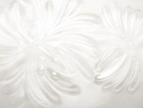 # 025 - Blanc Egale