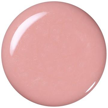 #06-Pink Martini