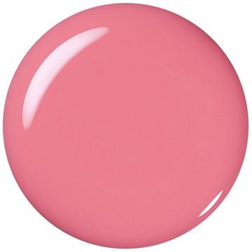 #08-Flamingo Pink