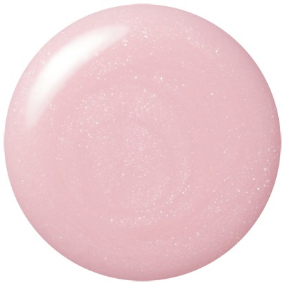 #28-Pink Bubble Bath