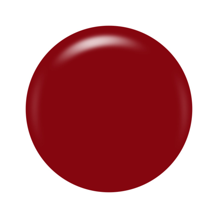 #07 - Feuilles Rouges